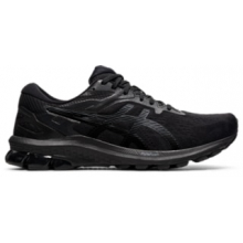 Men's Gt-1000 10 by ASICS in Knoxville TN