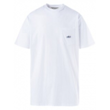 Graphic Tee by ASICS