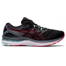 Mens Gel-Nimbus 23 (2E) by ASICS in Knoxville TN