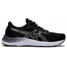Women's Gel-Excite 8 by ASICS