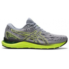 Men's Gel-Cumulus 23 by ASICS in Colorado Springs CO