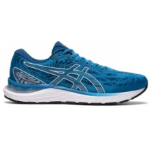 Men's Gel-Cumulus 23 by ASICS in Knoxville TN