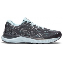 Women's Gel-Cumulus 23 by ASICS in Colorado Springs CO