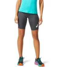 Women's Fujitrail Sprinter by ASICS