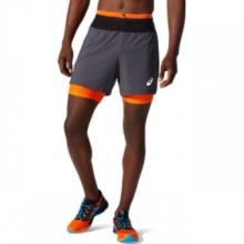 Men's Fujitrail Short