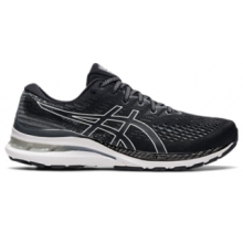 Men's Gel-Kayano 28 by ASICS in Knoxville TN