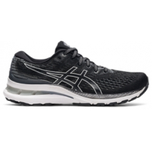 Women's Gel-Kayano 28 by ASICS in Knoxville TN