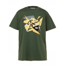Graphic Tee by ASICS in Marshfield WI
