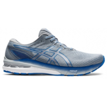 Mens Gt-2000 10 by ASICS in Knoxville TN