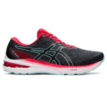 Mens Gt-2000 10 by ASICS in Colorado Springs CO