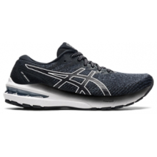 Womens Gt-2000 10 by ASICS in Colorado Springs CO