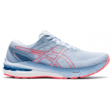 Womens Gt-2000 10 by ASICS in Knoxville TN