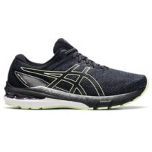 Womens Gt-2000 10 by ASICS in Mansfield MA