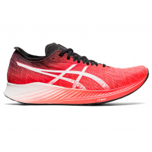 Men's Magic Speed by ASICS in Colorado Springs CO