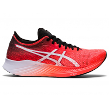 Women's Magic Speed by ASICS in Colorado Springs CO