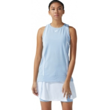 Women's New Strong 92 Tank by ASICS