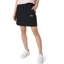 Women's Skirt by ASICS in Marshfield WI