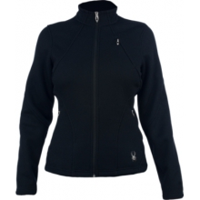 Spyder Womens Plush Mid Wt Core Sweater by Spyder