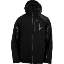 Spyder Mens Leader Jacket by Spyder