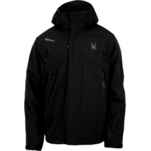 Spyder Mens Rival Jacket by Spyder