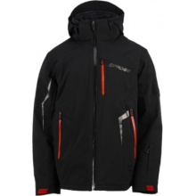 Spyder Mens Chambers Jacket by Spyder