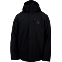 Spyder Mens Sentinel Jacket by Spyder