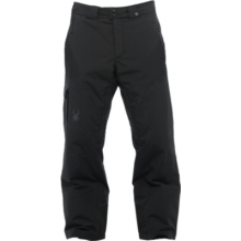 Spyder Mens Troublemaker Pant