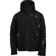 Spyder Mens Cosmos Jacket by Spyder