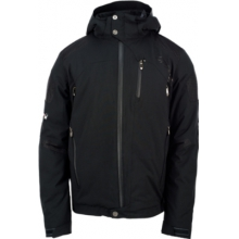Spyder Mens Submission Jacket