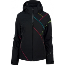 Spyder Womens Tresh Jacket