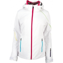 Spyder Womens MÉnage À Trois 3 In 1 Jacket