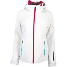 Spyder Womens MÉnage À Trois 3 In 1 Jacket by Spyder