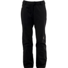 Spyder Womens Circuit Taliored Fit Pant