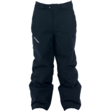 Spyder Boys Siege Pant