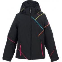 Spyder Girls Tresh Jacket by Spyder