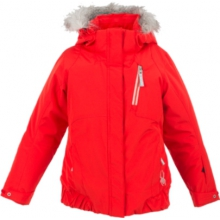 Spyder Girls Lola Jacket by Spyder