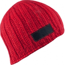 Spyder Mens Creeper Hat by Spyder