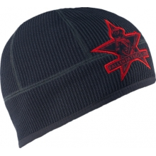 Spyder Mens Core Sweater Hat by Spyder