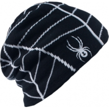 Spyder Mens Web Hat
