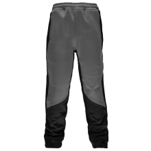 Boys' Hybrid Pant by Spyder