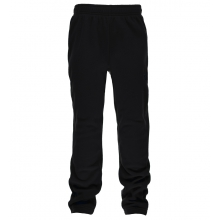 Boys' Momentum Fleece Pant by Spyder