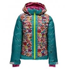 Girls' Nora Down Jacket by Spyder
