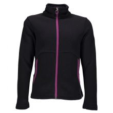 Girls' Endure Stryke Jacket by Spyder