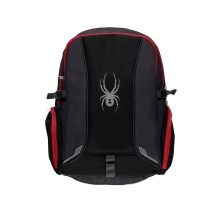 Kids' Actyon Backpack by Spyder