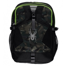 Kids' Ryval Backpack by Spyder