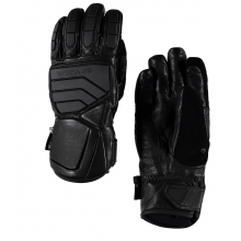 Men's B.A. Gore-Tex Ski Glove by Spyder