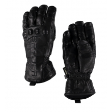 Men's Gate Gore-Tex Ski Glove by Spyder