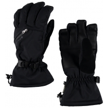 Men's Vital Gore-Tex Conduct Ski Glove by Spyder