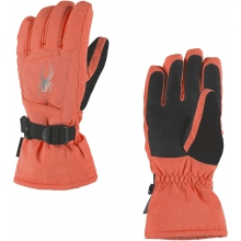 Women's Synthesis Gore-Tex Ski Glove by Spyder