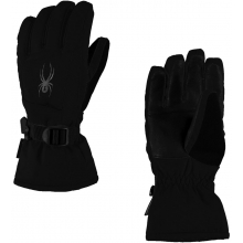 Women's Synthesis Gore-Tex Ski Glove by Spyder in Glenwood Springs CO